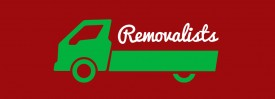 Removalists Belmont QLD - Furniture Removals
