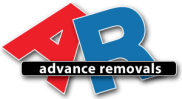 Removalists Belmont QLD - Advance Removals