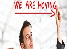 Kwikfynd Furniture Removalists Northern Beaches belmontqld