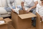 Belmont QLD Housemovingservices 1