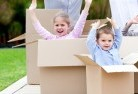 Belmont QLD Housemovingservices 4