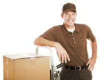 Kwikfynd Backloading Furniture Services belmontqld