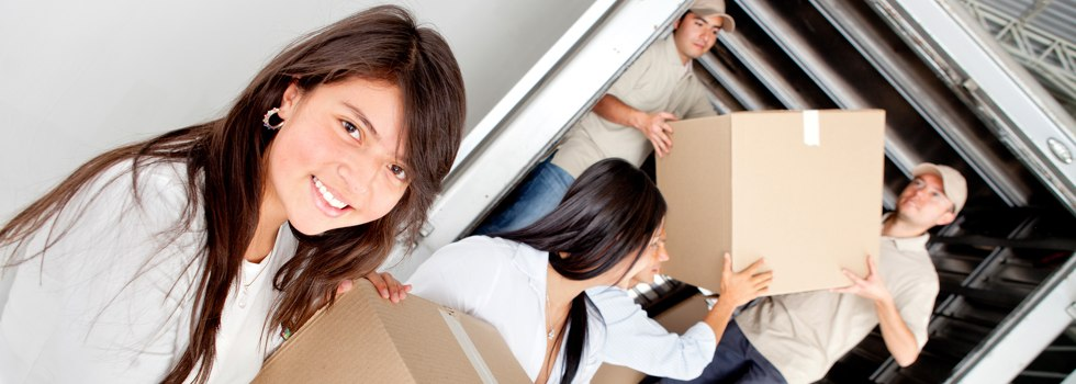 Professional Removalists Belmont QLD